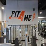 best gym in Canada